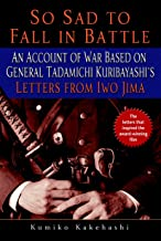 Best letters from iwo jima online Reviews