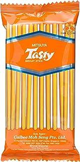Mitsuya Tasty Biscuit Stick, 40g