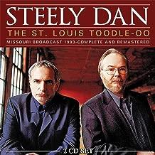 St. Louis Toodle-Oo
