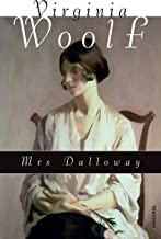 Mrs. Dalloway / Mrs Dalloway (Neuübersetzung) (German Edition)