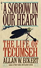 Best a sorrow of the heart Reviews
