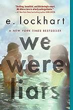Best we were liars book online Reviews