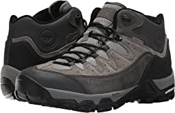 Ox Belmont Mid I Waterproof