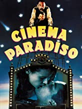 Best toto cinema paradiso Reviews