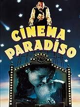 cinema paradiso english subtitles