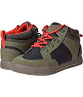 Keen Kids - Encanto Wesley II High Top (Little Kid/Big Kid)
