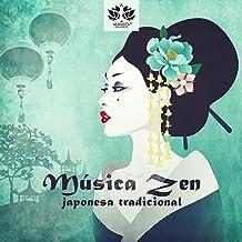 Mejor Musica De Japon Relajante