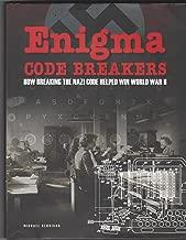 Best enigma code breaker Reviews