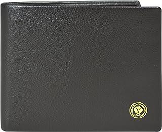Cross Oak Brown Men's Wallet (AC298072_1-3)