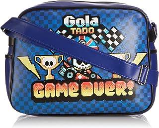 Gola Redford Gameover Tasche für Jungen