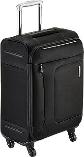 [サムソナイト] スーツケース アスフィア スピナー55 機内持ち込み可 39L 55cm 2.4kg 56403 国内正規品 メーカー保証付き