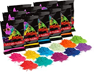 Best non toxic holi colors Reviews