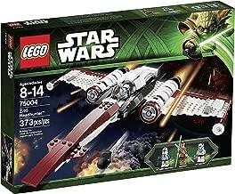 Best lego star wars set 75004 Reviews