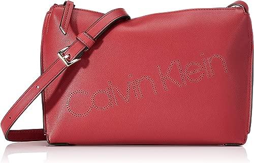 Bolso Calvin Klein Mujer