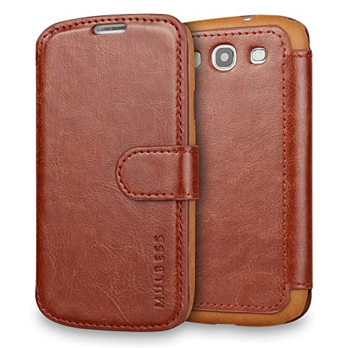 quality design c4ae0 bad29 Samsung Galaxy S3 Phone Cases and Covers: Amazon.com