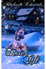 Dixie's Gift Kindle Edition