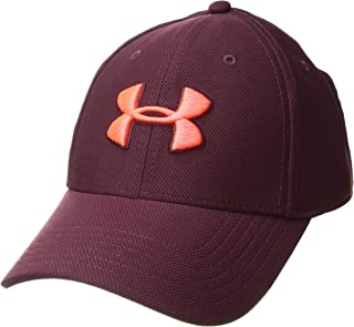 8a03d9bdf6e67 Amazon.com  Under Armour - Hats   Caps   Accessories  Clothing ...