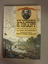 Ulysses S. Grant and the Strategy of Victory (History of the Civil War Series)