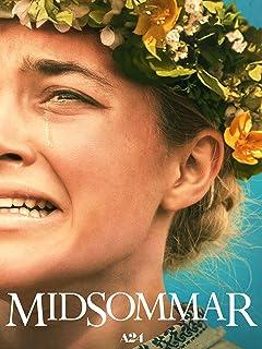 Best Midsommar Review