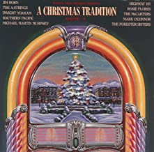 Warner Bros. Records Presents: A Christmas Traditon Vol. II