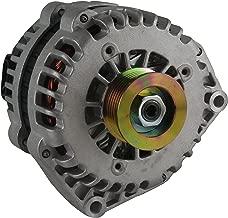 280 amp alternator