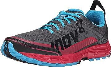 Inov-8 Women's Race Ultra 290 Trail Running Shoe