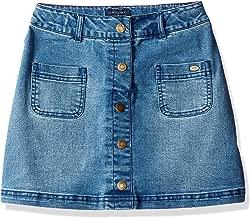 Best denim skirt sale Reviews