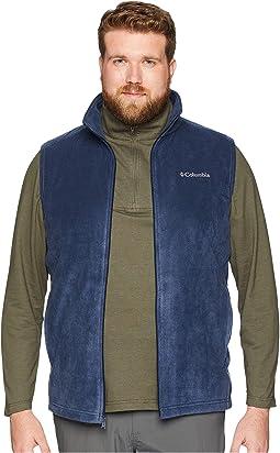 Big & Tall Steens Mountain™ Vest
