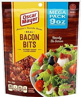 Oscar Mayer Bacon Bits (9 oz Package)