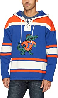 NCAA Men's OTS Lacer Pullover Hoodie