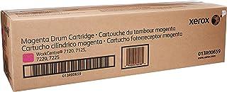 Best Xerox 013R00659 Imaging Drum Cartridge Review