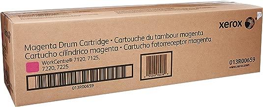 Xerox WorkCentre 7120 cartucho de tambor - Magenta