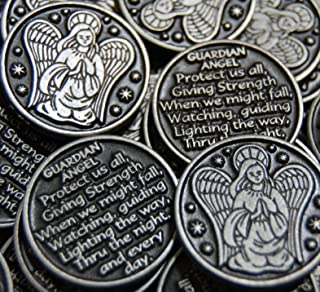 Best baptism silver coins Reviews