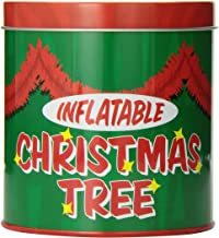 Accoutrements Inflatable Christmas Tree