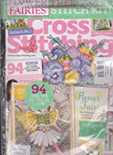 The World of Cross Stitching Magazine 252