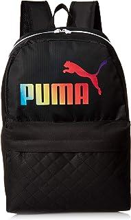 PUMA Women's Dash Backpack Backpacks