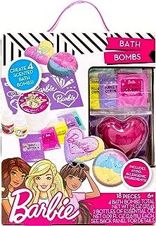 Best bomb com makeup Reviews