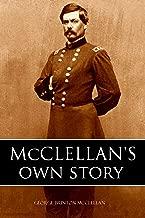 mcclellan memoir