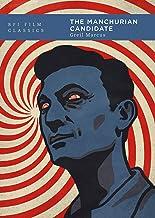 The Manchurian Candidate (BFI Film Classics)