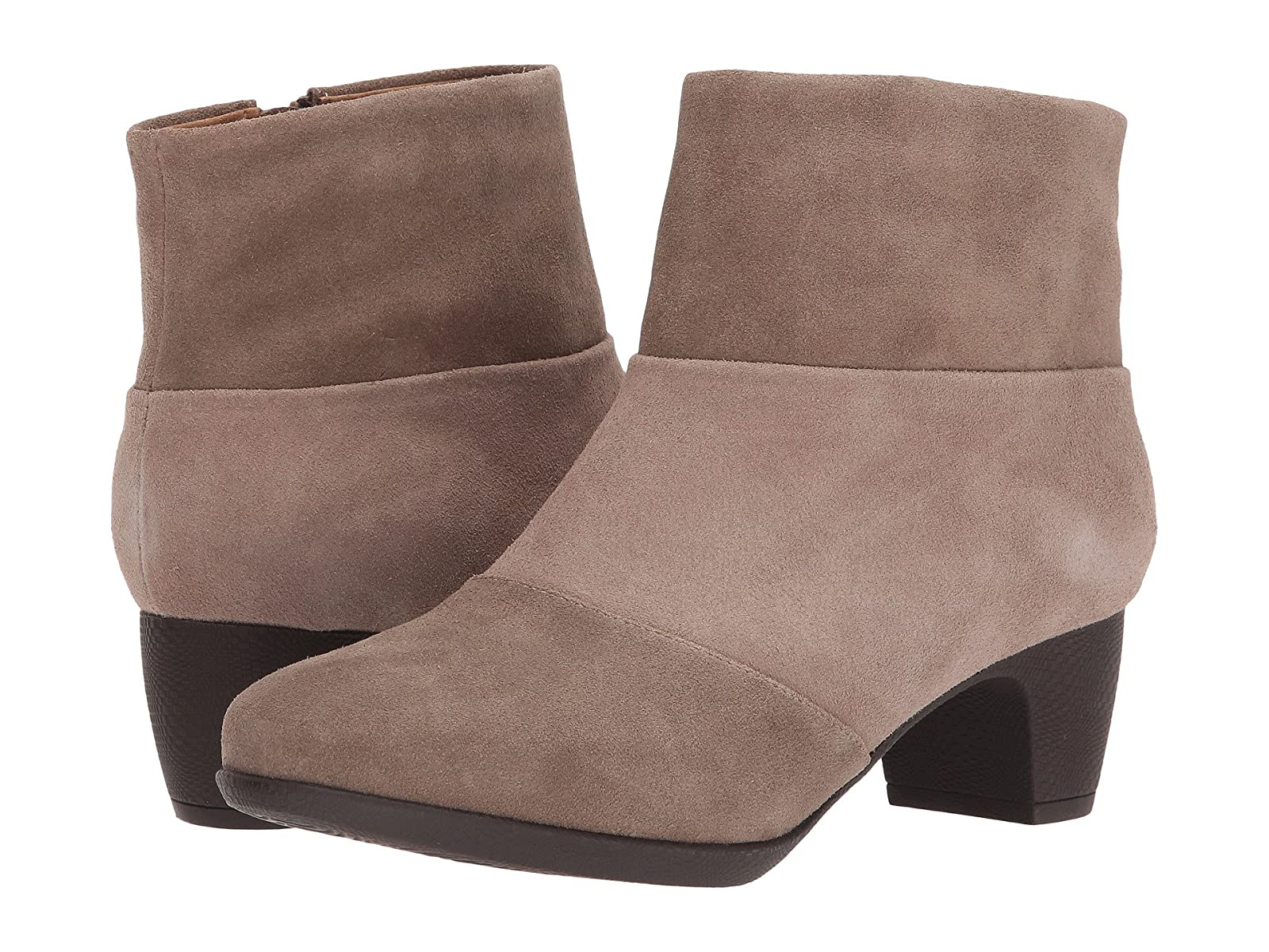 SoftWalk InspireCheap and distinctive eye-catching shoes