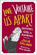 Best voltaire on love Reviews