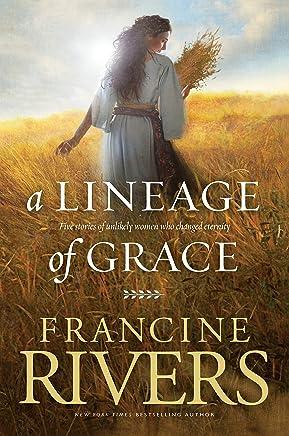 Amazon com: Literature & Fiction: Books: Romance, Historical