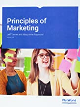 Principles of Marketing, v. 3.0