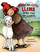 peruvian children's books
