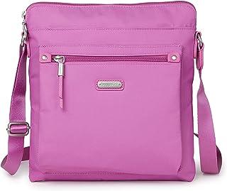 حقيبة صديقة للبيئة من بغاليني