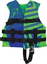 Airhead Boys Trend Vest