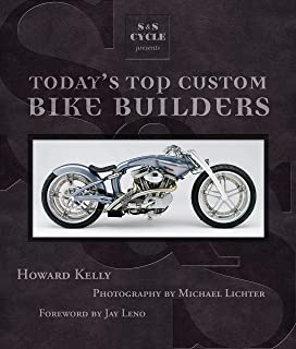 Best bob the builder motorcycle Reviews