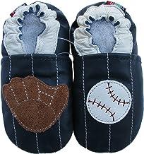 carozoo shoeszoo bébé chaussons bébé boy//enfant chaussures cuir prewalker cribs