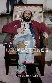 EZ Livingstoned
