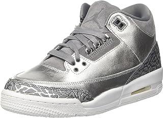 save off 301fc 0cc18 Amazon.fr : Amazing Sneakers UK - Basket-ball / Chaussures de sport ...
